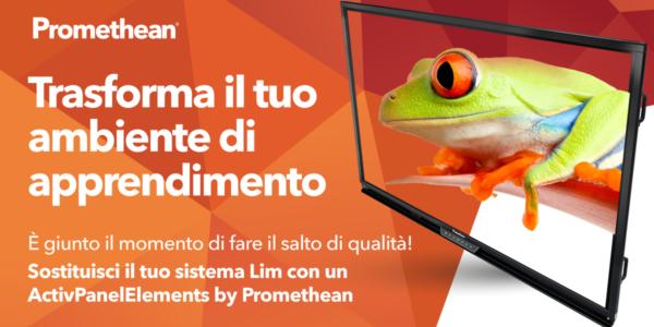 13577_ITA-Frog-SocMedia-Ad---1200x628_C